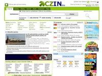 http://www.czin.eu